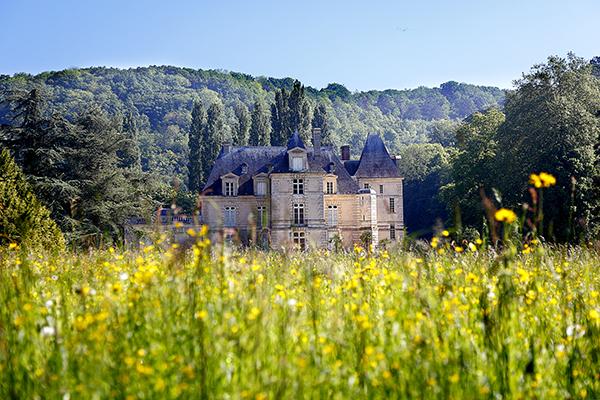 Tourisme, paysage, Photographe d'Entreprise, Studio DS, Didier SIMON PHOTOGRAPHE, Normandie, Evreux, Vernon, Louviers, Rouen
