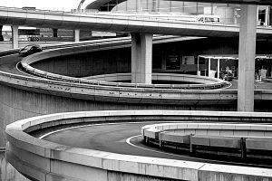 Bâtiment, Architecture, Photographe d'Entreprise, Studio DS, Didier SIMON PHOTOGRAPHE, Normandie, Evreux, Vernon, Louviers, Rouen, Eure