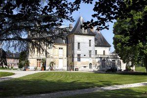 Tourisme, Photographe d'Entreprise, Studio DS, Didier SIMON PHOTOGRAPHE, Normandie, Evreux, Vernon, Louviers, Rouen
