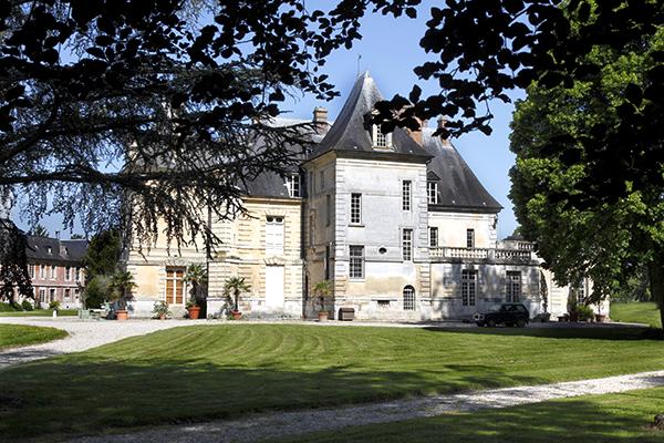 Photographe d'Entreprise, Studio DS, Didier SIMON PHOTOGRAPHE, Normandie, Evreux, Vernon, Louviers, Rouen