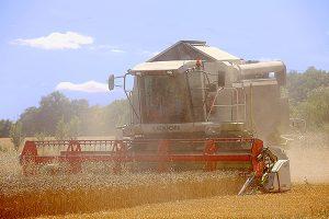 Agriculture, Photographe d'Entreprise, Studio DS, Didier SIMON PHOTOGRAPHE, Normandie, Evreux, Vernon, Louviers, Rouen, agriculture