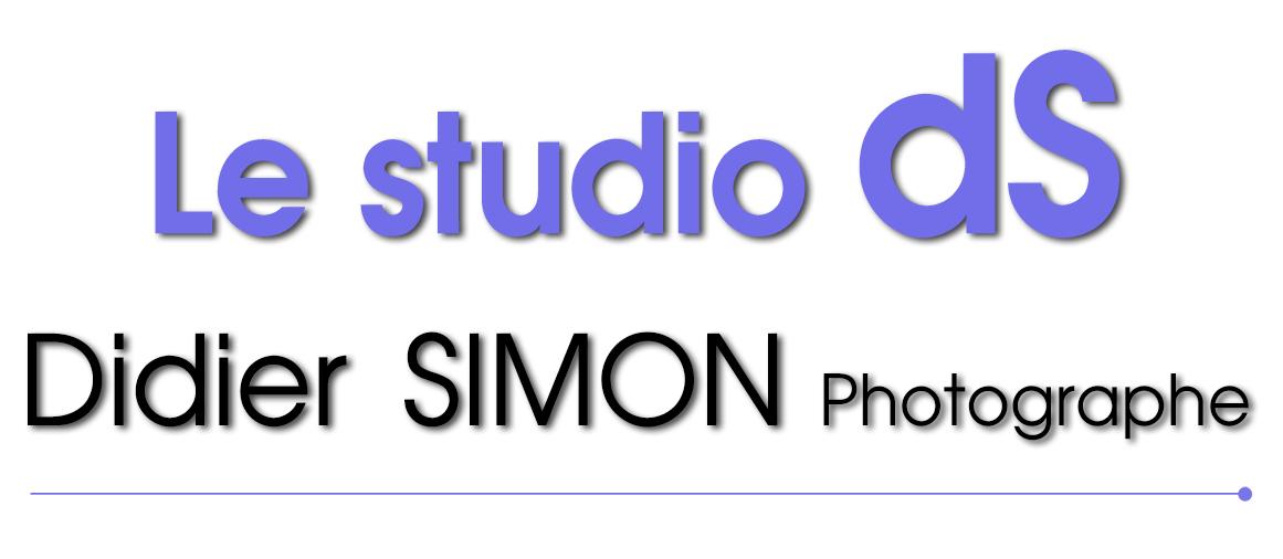 Didier Simon Photographe